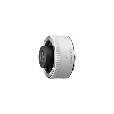 Sony SEL20TC.SYX camera lens