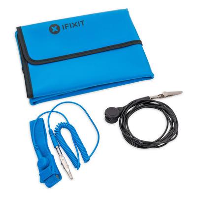IFixit EU145202-5 - Blauw