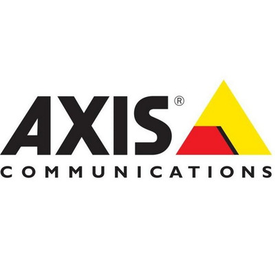 Axis MPEG-4 Decoder, Lic - 50U Software licentie