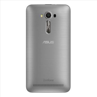 ASUS 90AZ00LA-R7A010 mobile phone spare part