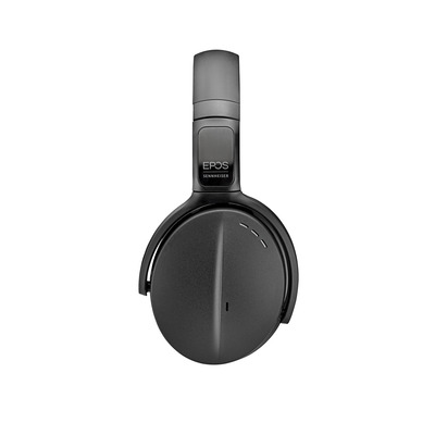 EPOS   SENNHEISER ADAPT 560 Headset - Zwart