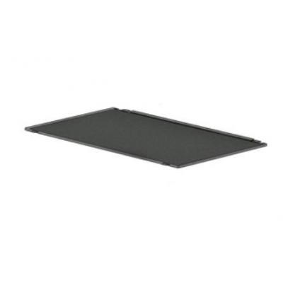 HP 812702-001 notebook reserve-onderdeel