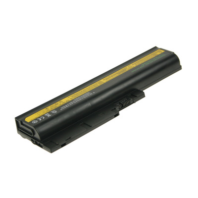 2-Power 2P-42T4670 Notebook reserve-onderdelen