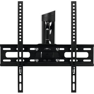TechniSat 2020/2765 Montagehaak - Zwart