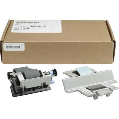 Hp printerkit: LaserJet MFP onderhoudskit voor documentinvoer - Zwart