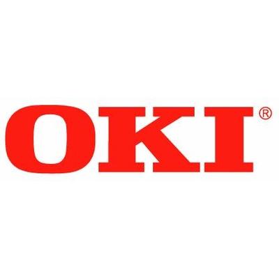 OKI Print Head, ML5520/21 Printkop