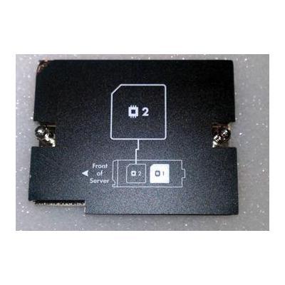 Hewlett Packard Enterprise 672720-001 Hardware koeling