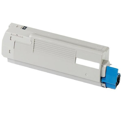 OKI 45536508 cartridge