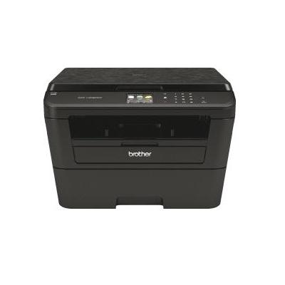 Brother DCP-L2560DW multifunctional
