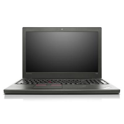 Lenovo 20CK003EMH laptop