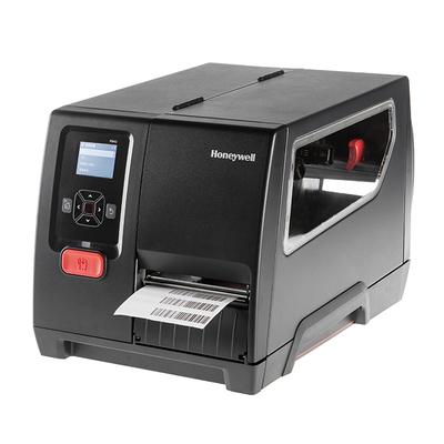 Honeywell PM42 Labelprinter - Zwart