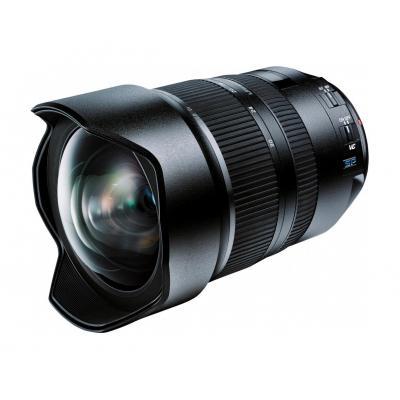 Tamron camera lens: SP 15-30mm F/2.8 Di VC USD