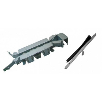 Fujitsu Rack Cable Management Arm 2U Rack toebehoren - Zilver