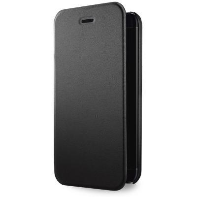Azuri AZBOOKUT2SAG930-BLK mobile phone case