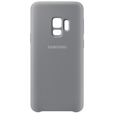 Samsung EF-PG960TJEGWW mobile phone case
