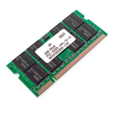 Dynabook 4GB Geheugen DDR4-2133-2400 RAM-geheugen