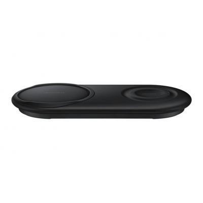 Samsung EP-P5200TBEGWW opladers voor mobiele apparatuur