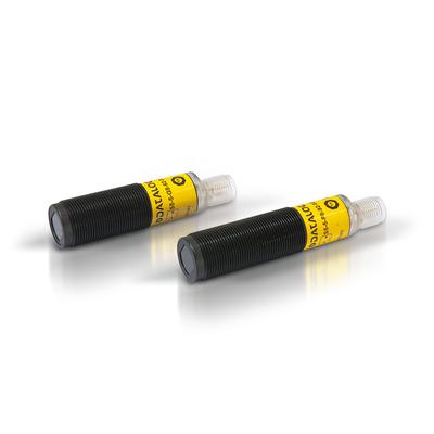 Datalogic G5210992 Foto-elektrische sensor
