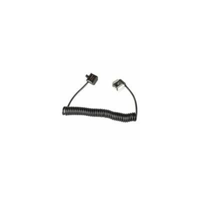 Walimex camera kabel: 15271