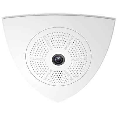 Mobotix beveiligingscamera bevestiging & behuizing: MX-MT-CM-1 - Wit