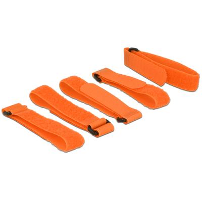 DeLOCK 18707 - Oranje