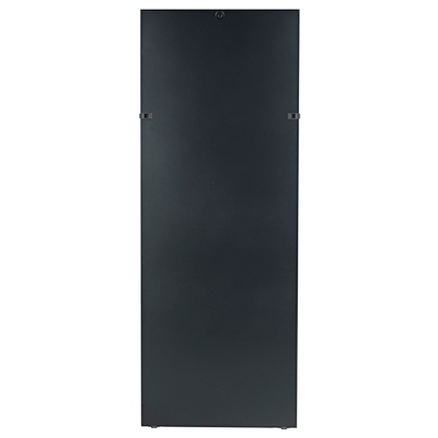 APC NetShelter SV Rack toebehoren - Zwart