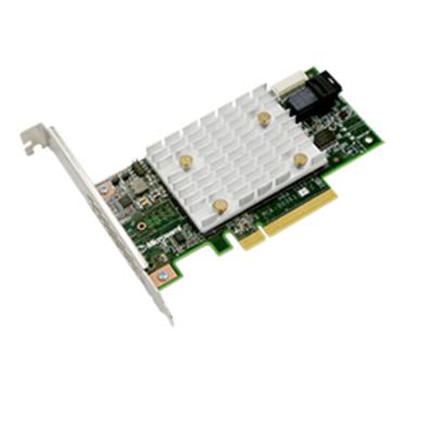 Microsemi HBA 1100-4i Interfaceadapter