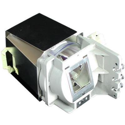 CoreParts ML12739 Projectielamp