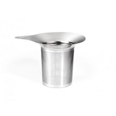 Bredemeijer : Tea filter - Roestvrijstaal