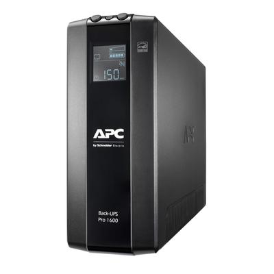 APC BR1600MI UPS