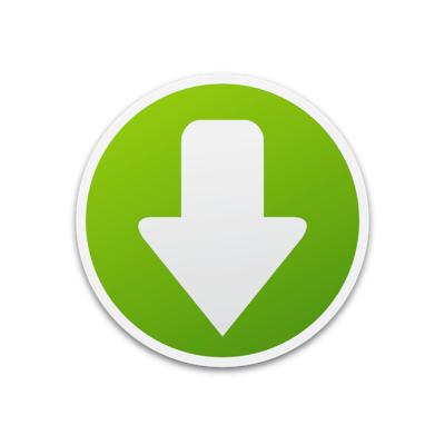 Central point garantie: Verlenging download garantie met 1 jaar