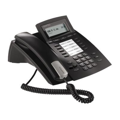 AGFEO 6101131 dect telefoon