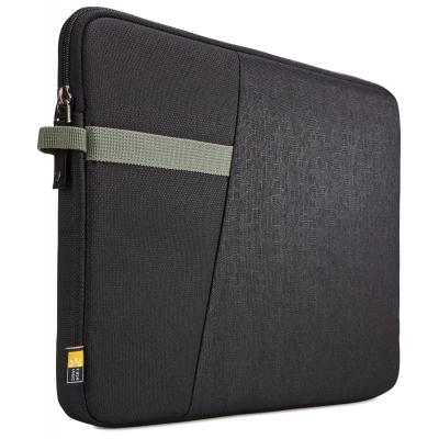 "Case logic laptoptas: Ibira 13.3""-laptophoes - Zwart"