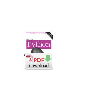 O Reilly Python Pdf Python For Data Analysis O Reilly Pdf