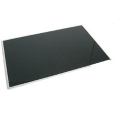 """Asus laptop accessoire: LCD TFT 10"""" - Zwart"""