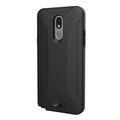 Urban Armor Gear 411598114040 Mobile phone case