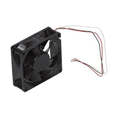 Hp printing equipment spare part: Tubeaxial fan (fan 1)