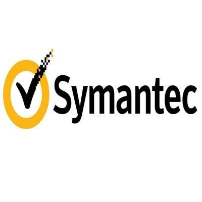 Symantec 16054-M3-21 aanvullende garantie