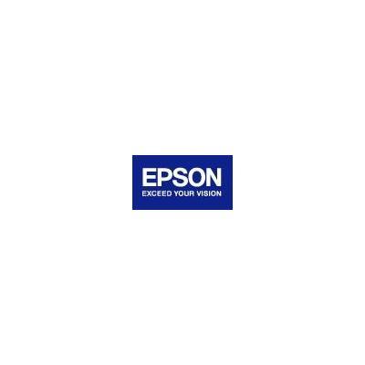 Epson C12C890121 printer belt
