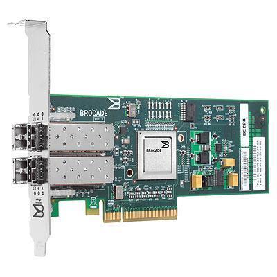 Hewlett Packard Enterprise AP768B interfaceadapter