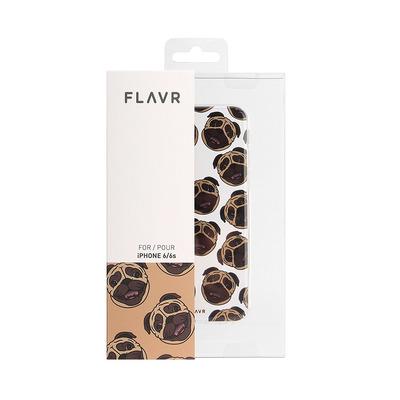 FLAVR 26264 Mobile phone case - Multi kleuren