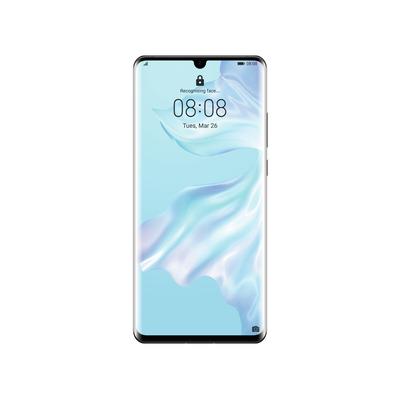 Huawei P30 Pro Smartphone - Zwart 256GB
