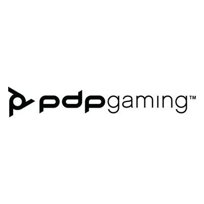 PDP Commuter Case - Pokeball Elite Edition (Nintendo Switch) Apparatuurtas