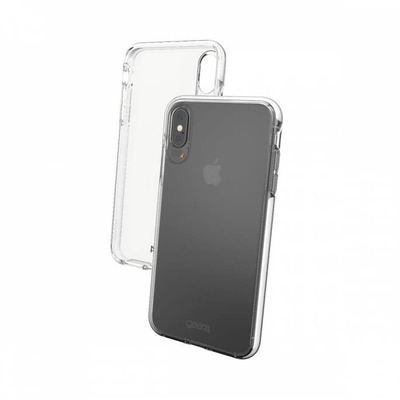 ZAGG Piccadilly Mobile phone case