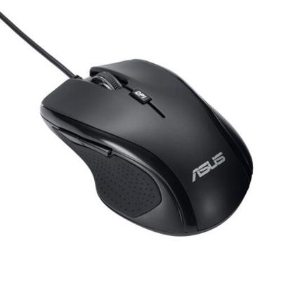 Asus computermuis: UX300 - Zwart