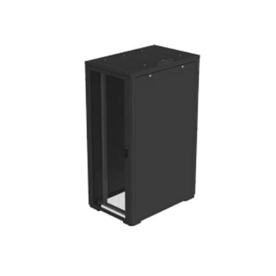 Eaton RCA42610SPBE Rack - Zwart
