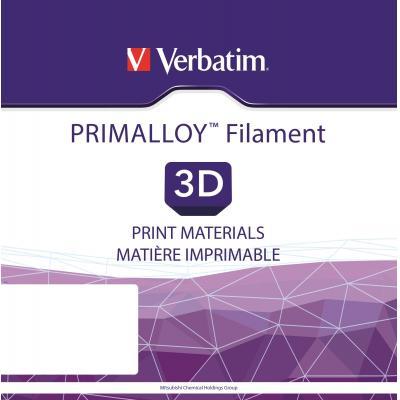 Verbatim 55506 3D printing material