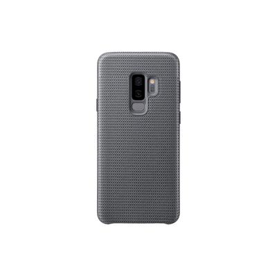 Samsung EF-GG965FJEGWW mobile phone case