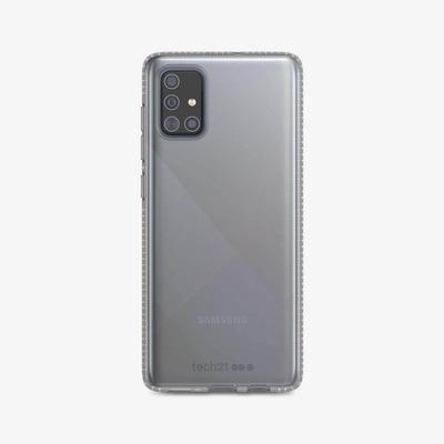 Tech21 T21-8173 mobiele telefoon behuizingen