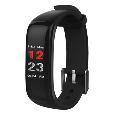 Garett Electronics Fit 11 Wearable